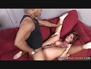 Picture Savannah Fox Gets Her Ass Stretched By A BBC