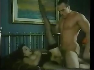 Picture PAPRIKA 1991 WITH ERIKA BELLA